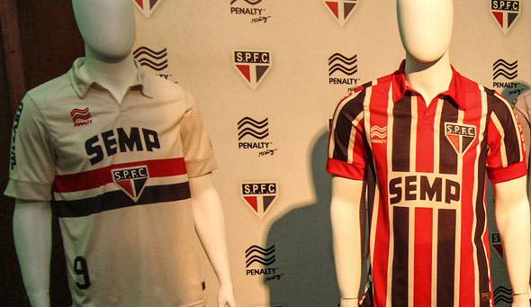 camisas_sao-paulo_2013_penalty-raiz