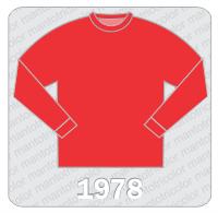 Camisa usada pelo São Paulo Futebol Clube - Emprestada da Unión Española